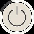 Caviar [Outlined] Offsite icons-6 copy.p