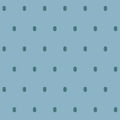 SMCG Pattern 1.png