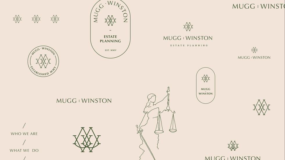 Mugg Winston Identity Mockup.jpg