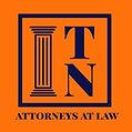 T&N Logo.JPG