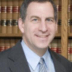 Jerry P.jpeg