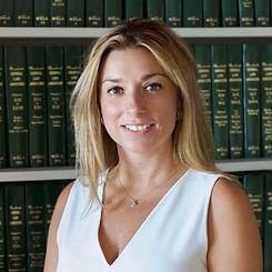 Christina G..jpeg