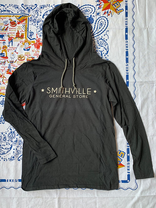 Smithville General Store Hoodie