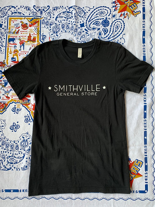 Smithville General Store Everyday Tee