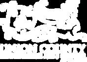 ucpac_logo_white-01.png