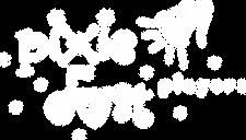pdp_logo_white-01.png
