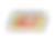 Logo2-no background.png