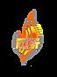 Logo1-no background.png
