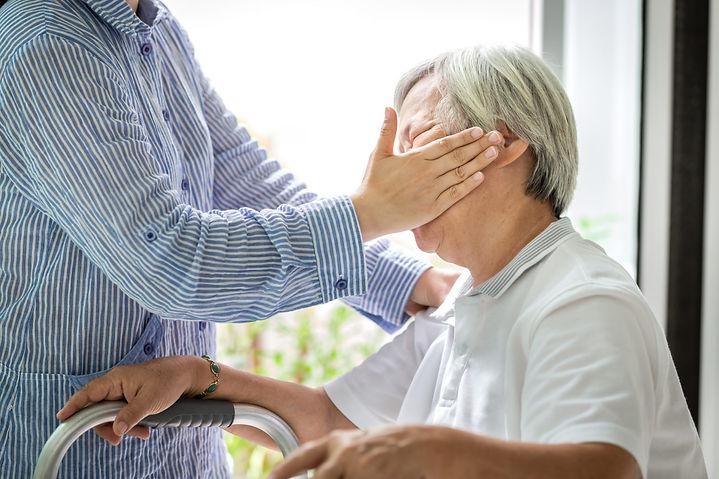 Nursing-Home-Abuse_Neglect-1536x1024.jpe