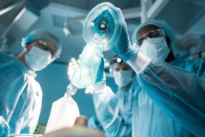 Anesthesia-Errors-1536x1025.jpeg