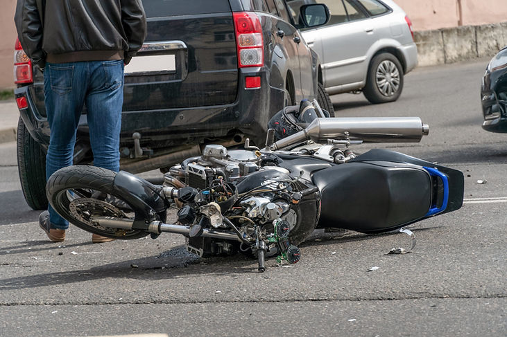 Motorcycle-Accident-1536x1024.jpeg