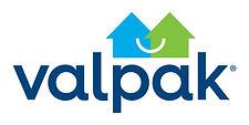 Valpak_Logo_color_0.jpg