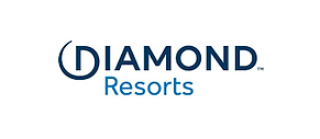 Diamond Resorts Logo.png