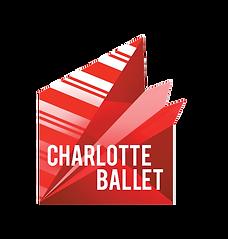 BalletLogo_candycane.png