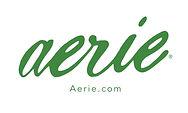 Aerie_logo_green.jpg