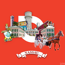 Nassau.png