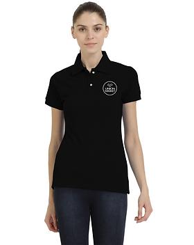 ASU Union Market Uniform