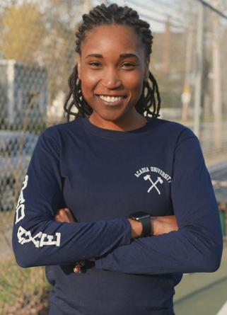 Acadia University Sweatshirt