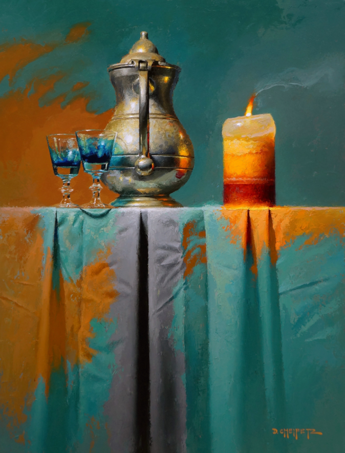 david cheifetz painting.PNG