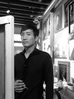 Zin Lim bio picture.jpg