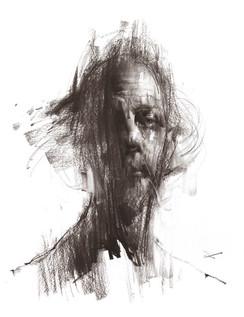 Zin Lim Drawing Workshop