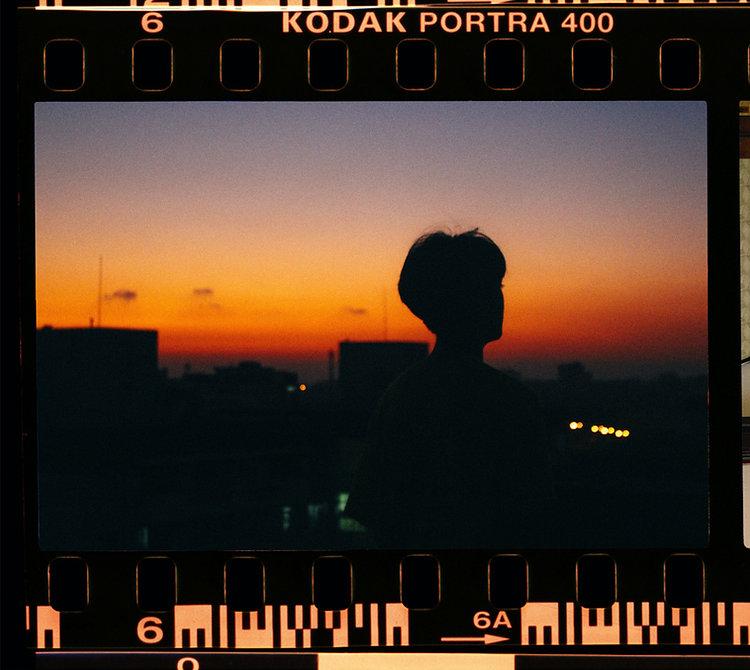 pexels-loc-dang-2524145.jpg