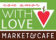 WITHLOVE_logo_transparent-300x219.png