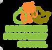 LAFPC-logo_transparentbg 49KB.png