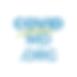 logo w tag.png