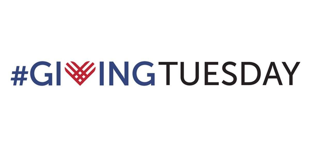 giving_tuesday_0.jpg