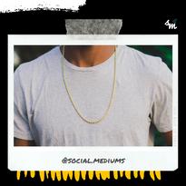 SLAC: polaroid#2