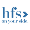 HOPE Financial Services logo.png