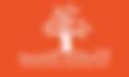 SHF logo orange (ea5329).png