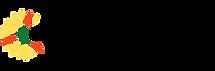 efectogirasol3c (transparente).png