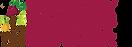 hnmn-logo.horizontal.png