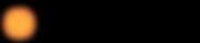 95c3b32b-fd57-487e-90a6-70db0f613336.png