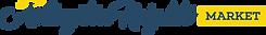 Arlington Heights Logo.png