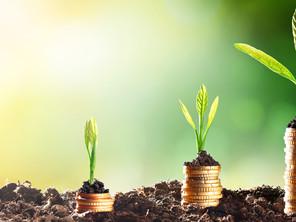 Você quer ter prosperidade financeira?