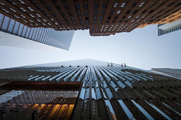 Architecture 11.jpg