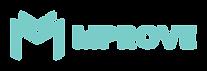 M-Prove Core Logo.png