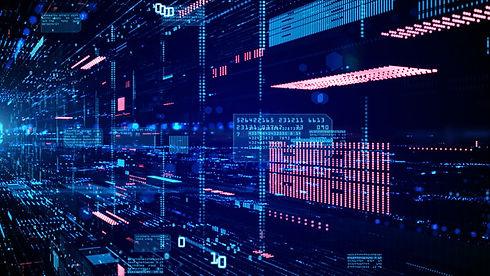 ciberespacio-digital-conexiones-red-dato
