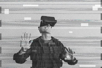 man-using-vr-digital-glitch.jpg