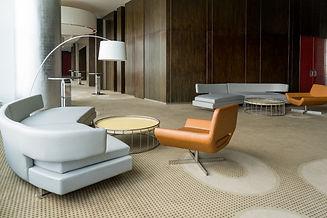 Interiors02.jpg