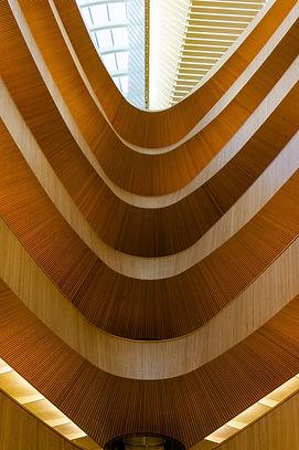 Architecture 13.jpg