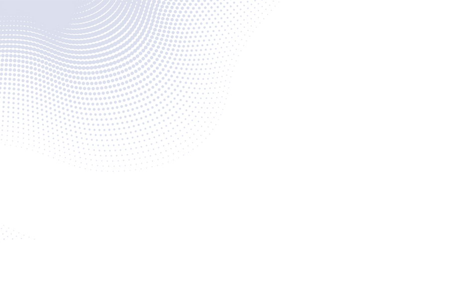 background_halftone-01.png