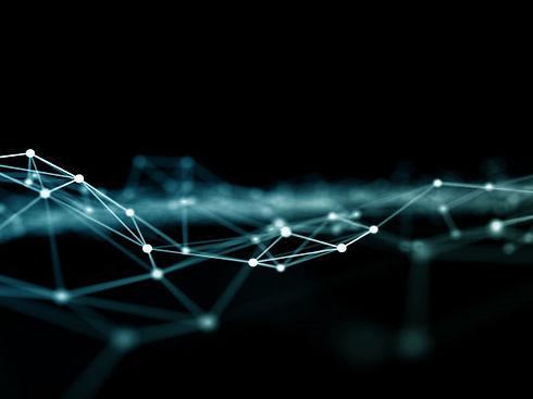 puntos-abstractos-3d-lineas-conectadas_1