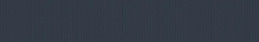 Blue Pattern-01.jpg