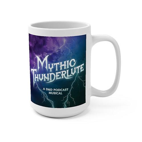 MTL Mug 15oz