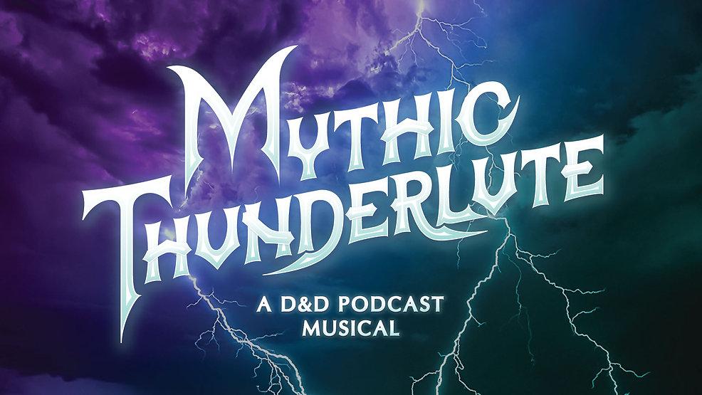 MythicThunderlute_VideoStill_1920x1080.jpg