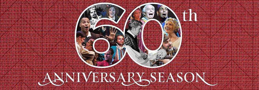 60th Anniversary Season.jpg